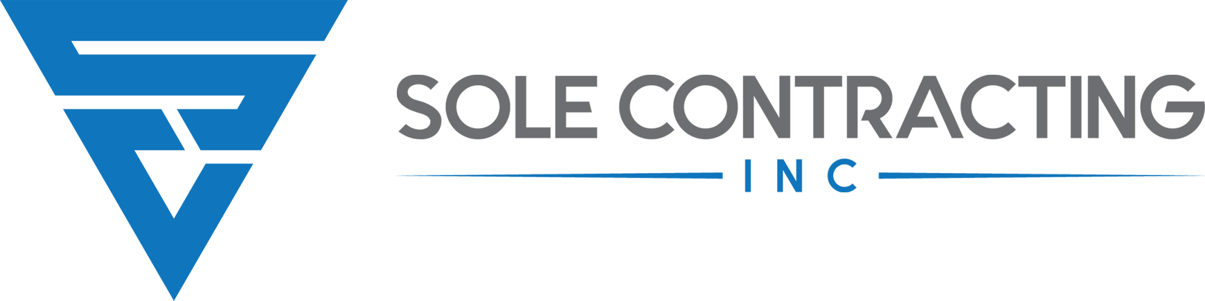 Sole Contracting