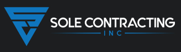 Sole Contracting, inc